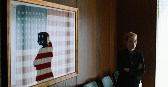 The Politics of Zero Dark Thirty - IVN.us