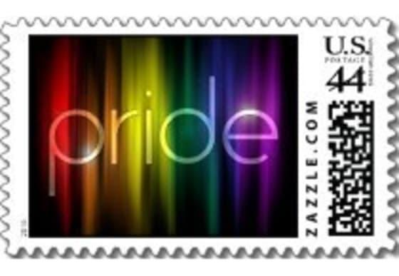 pride_postage