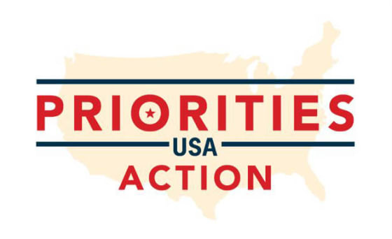 priorities usa funding revealed