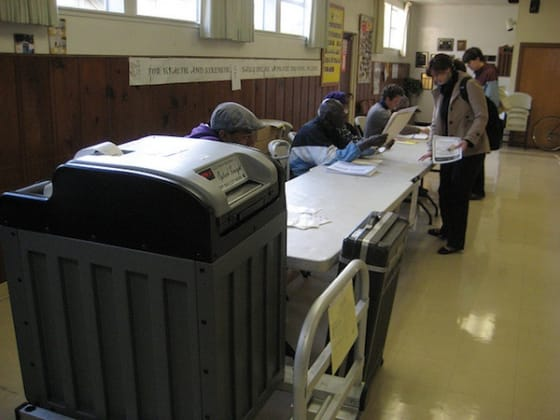 propositions-november-ballot