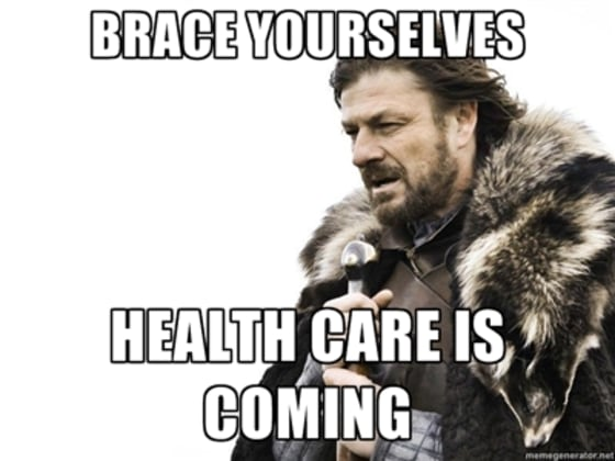 brace-yourselves-health-care