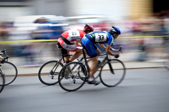 San Diego mayoral race bob filner vs carl demaio