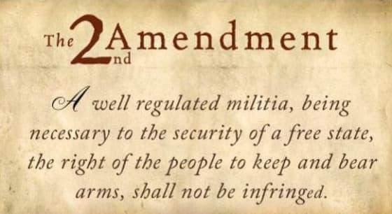 second-amendment1_t670