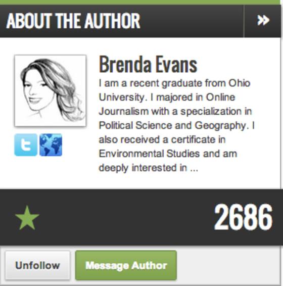 View Brenda's<br /> Profile