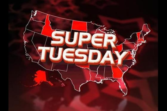 super_tuesday_ap