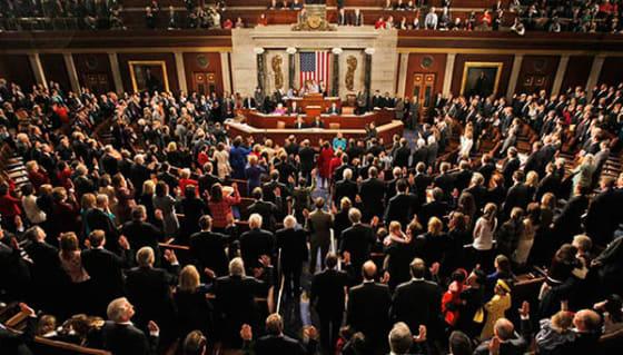 talking filibuster reform