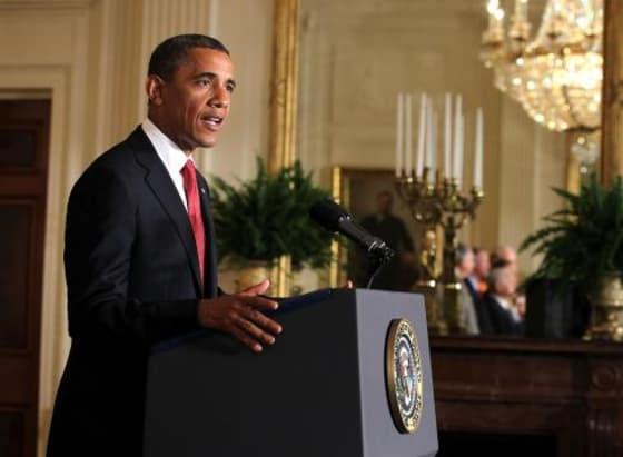 president-obama-extend-tax-cuts