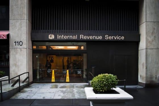 tax refund theft