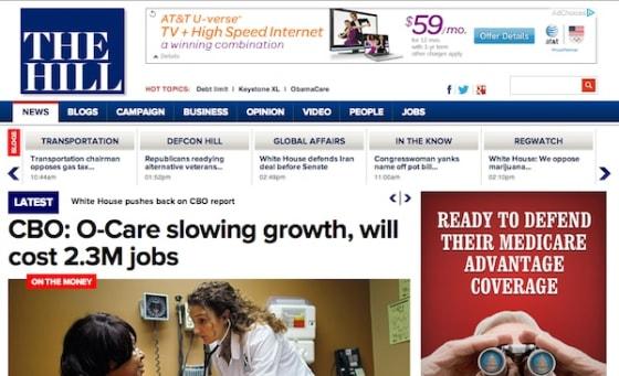 the-hill-headline