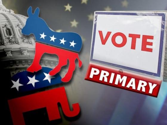 state_primaries