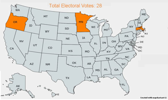 three_states