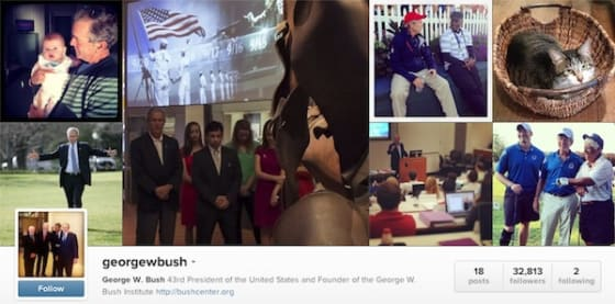 top_politicians_on_instagram_2
