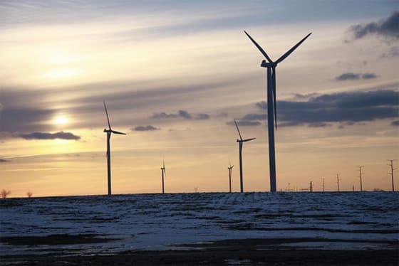 tribal-land-clean-energy