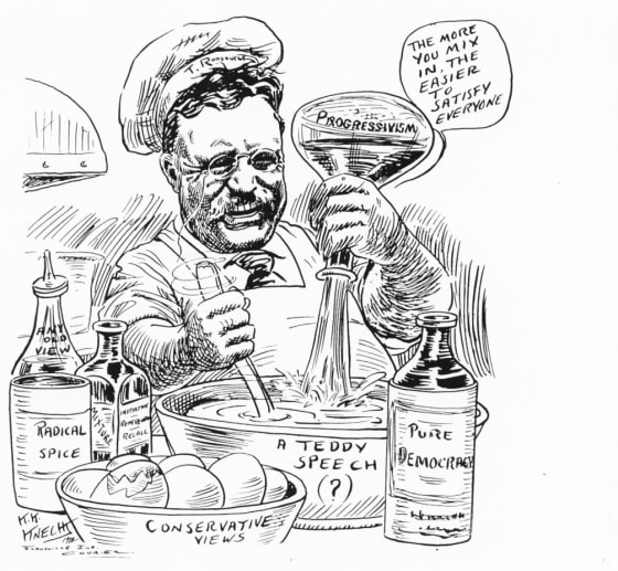 TR-Chemist-1912