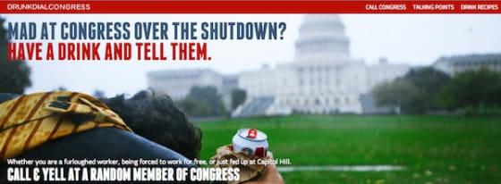 twitter_government_shutdown