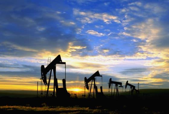 united_states_oil