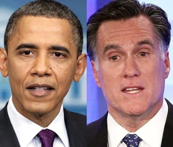 Watch the presidential debate live