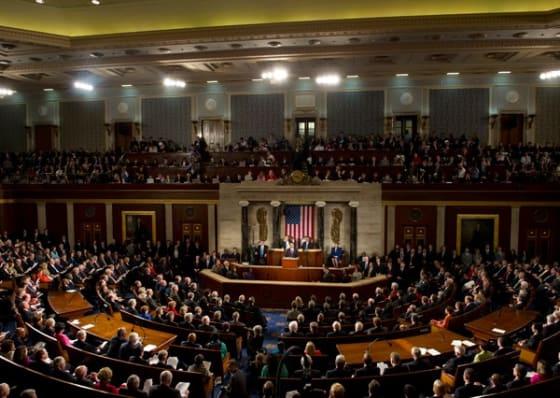 obama address climate change