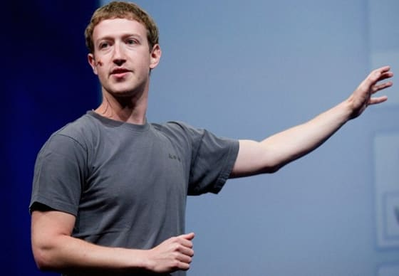 zuckerberg's_immigration_reform