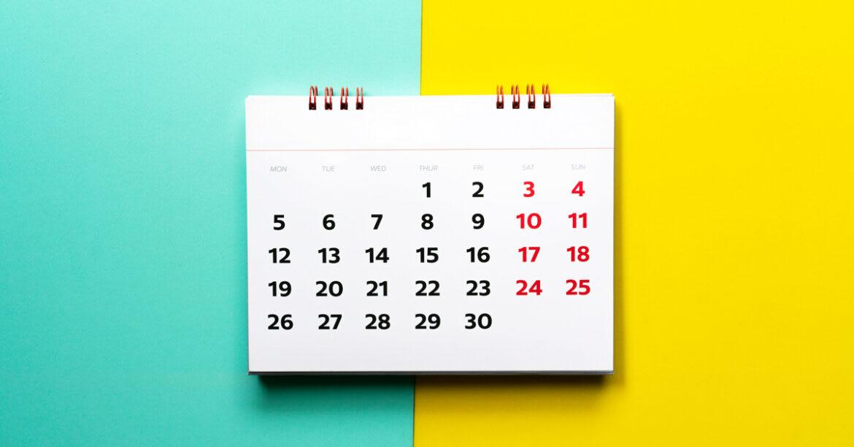 Reuniões de administradores e moradores de condomínio