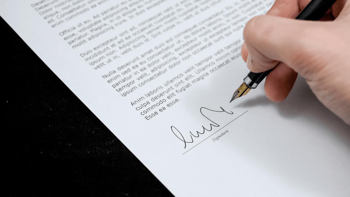 O uso de procuração em processos da administração de condomínio e eleições