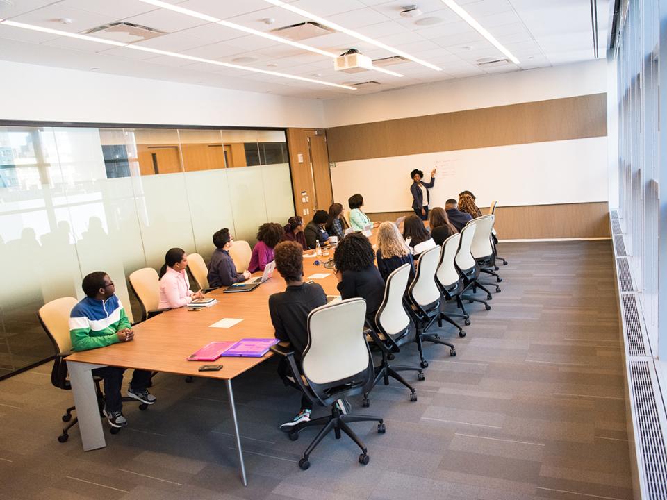 Tipos de reuniões para uma administração de condomínio mais produtiva