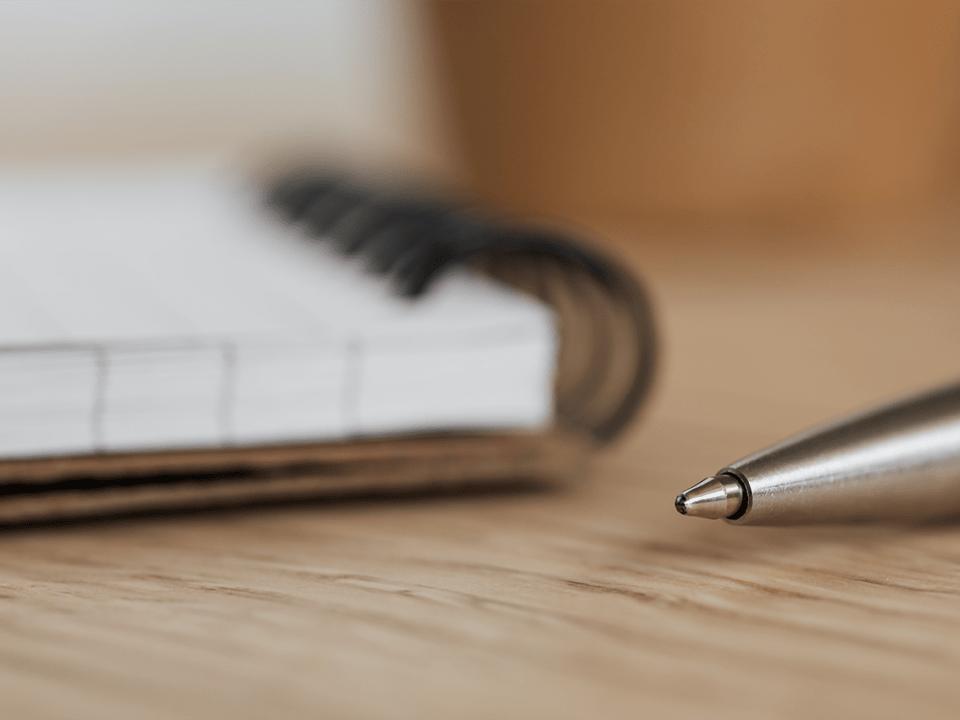 10 dicas principais para um condomínio eficaz ou carta de boas-vindas