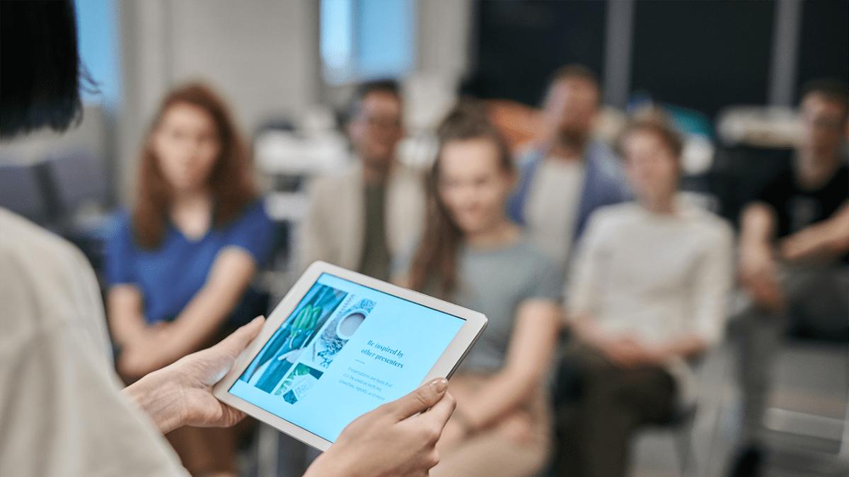 Como realizar uma reunião de administração de condomínio mais eficiente