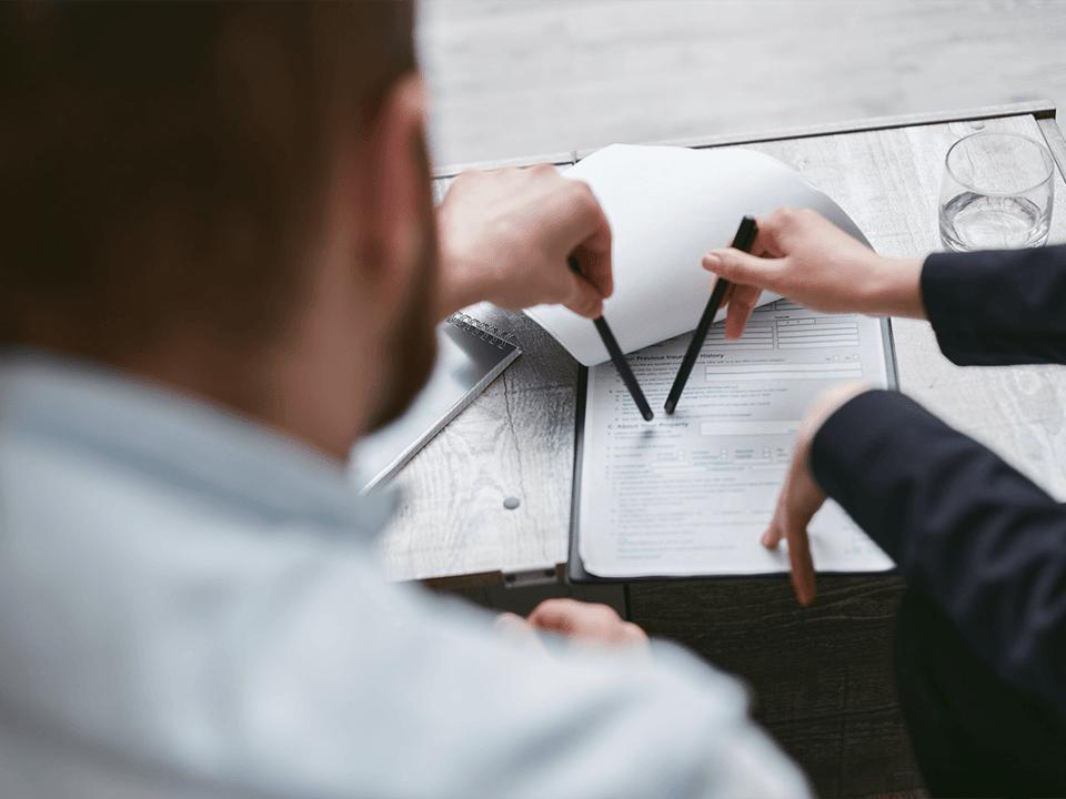 Custo médio de contratação de uma administradora de condomínio