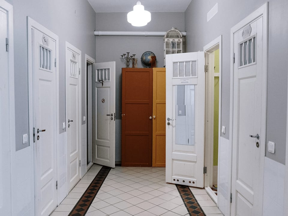 Como os condomínios fechados podem lidar com aluguéis de curto prazo