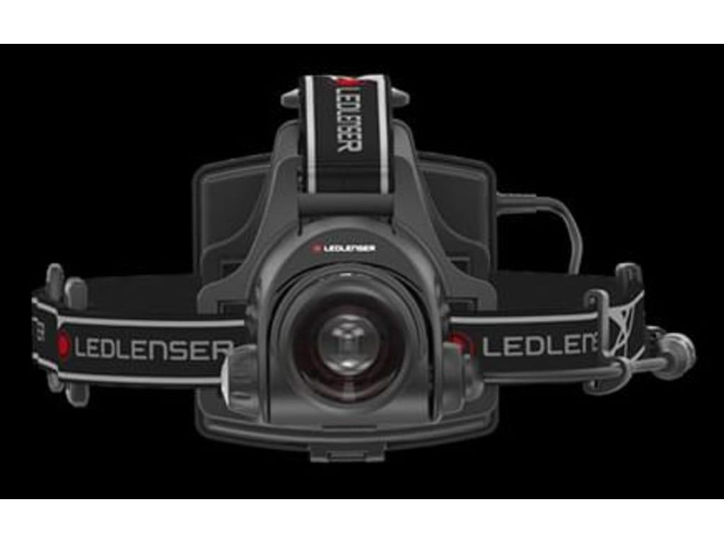 Lampe Led Lenser H14r2 Frontale Lumens 1000 VLSUMzGqp