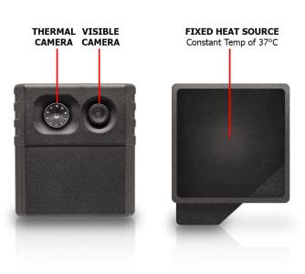 seek-thermal-scan.jpg