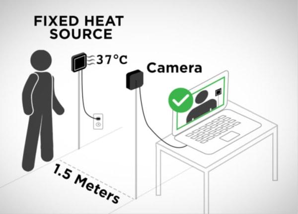 seek-thermal-scan-c.jpg