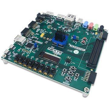 Digilent Zybo Z7-20 + SDSoC Development Board | TEquipment