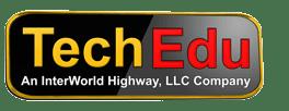 TechEdu.com