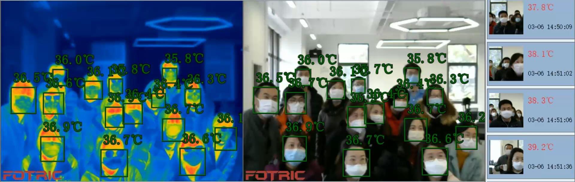 fotric226b-b.jpg