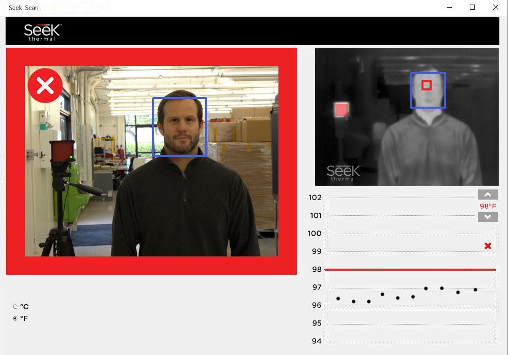 seekthermal-scan-c.jpg