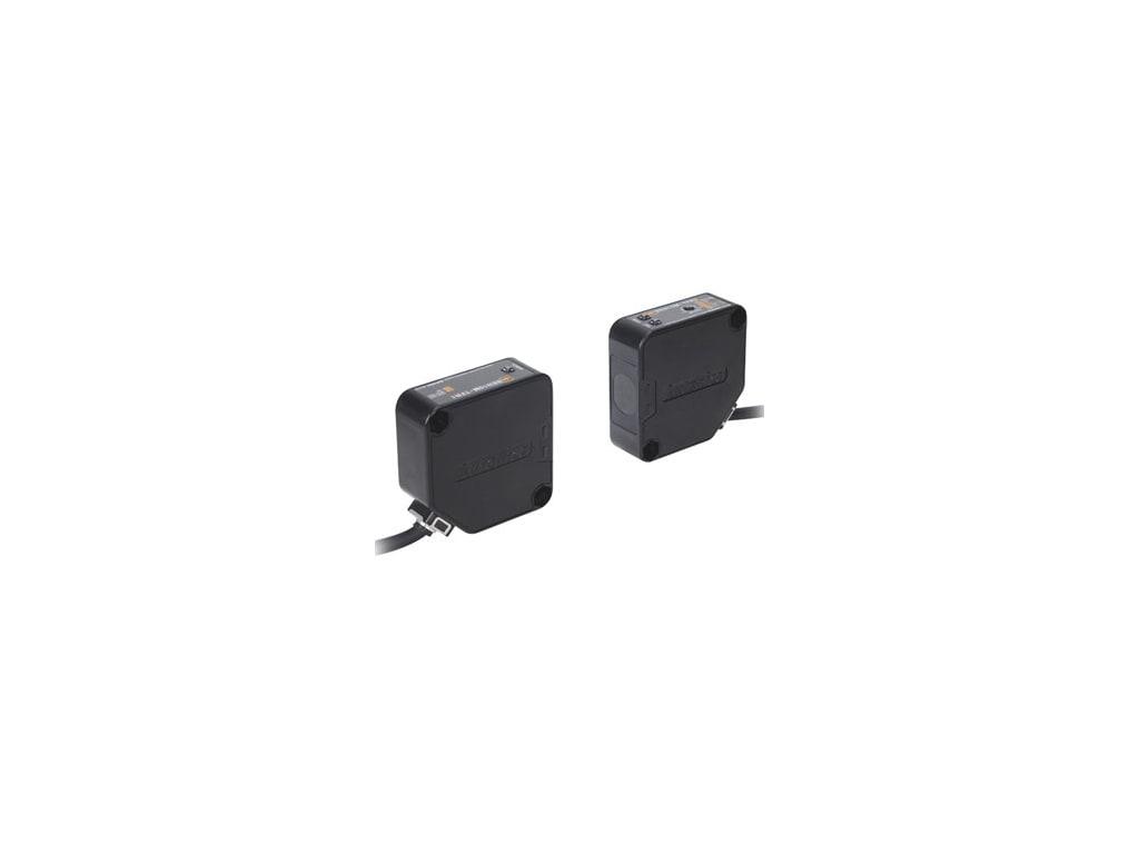 Details about  /Autonics BJ10M-TDT-P Long Sensing Distance through-beam 10m Photoelectric Sensor
