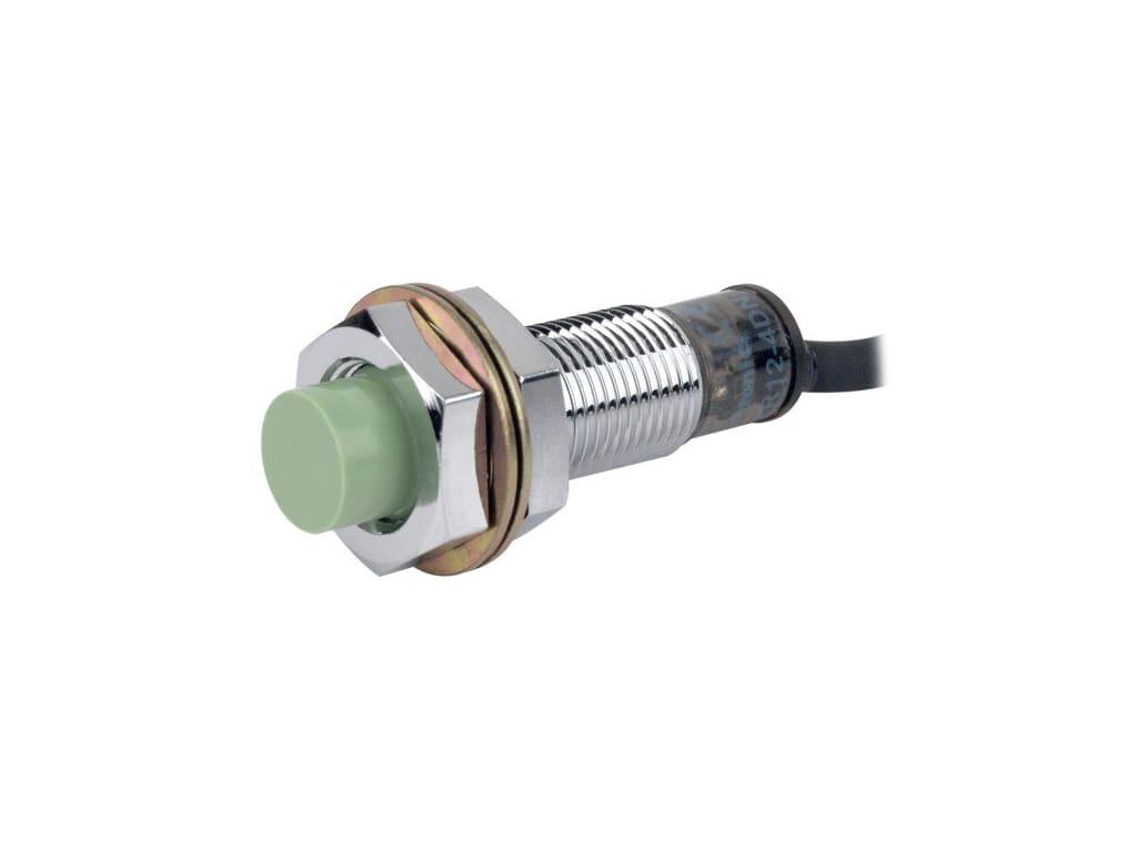 PR12-4DN Autonics Inductive Proximity Sensor  10-30VDC