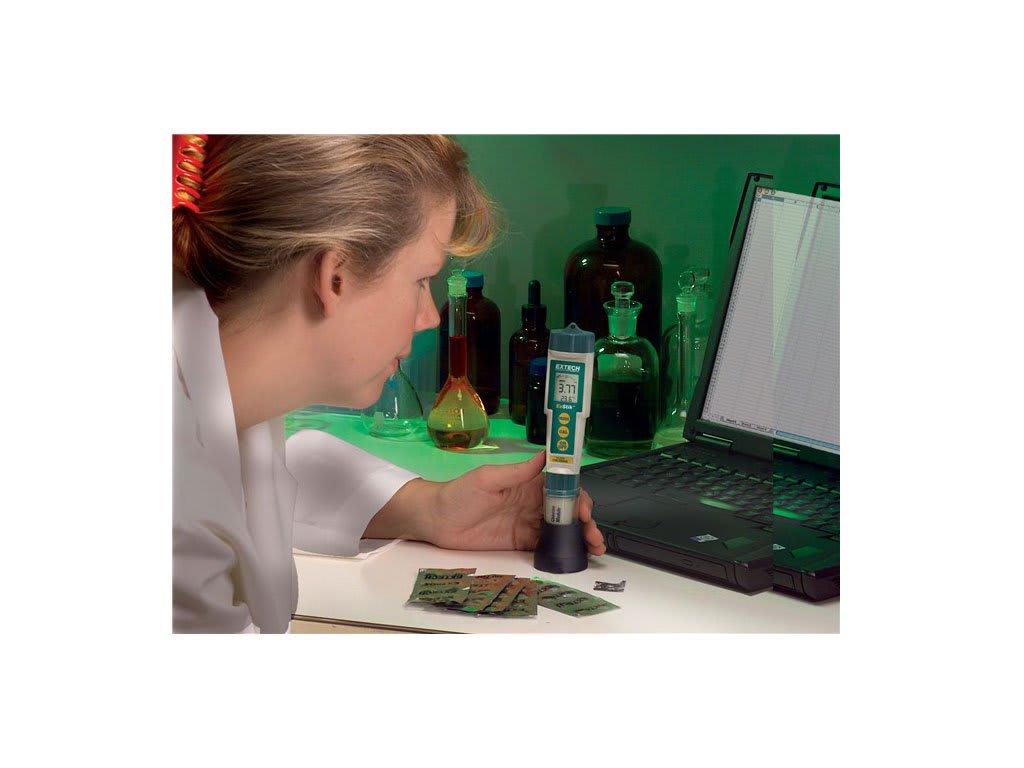 Extech CL203 Reagent Tablets for Extech CL200 Chlorine Meter