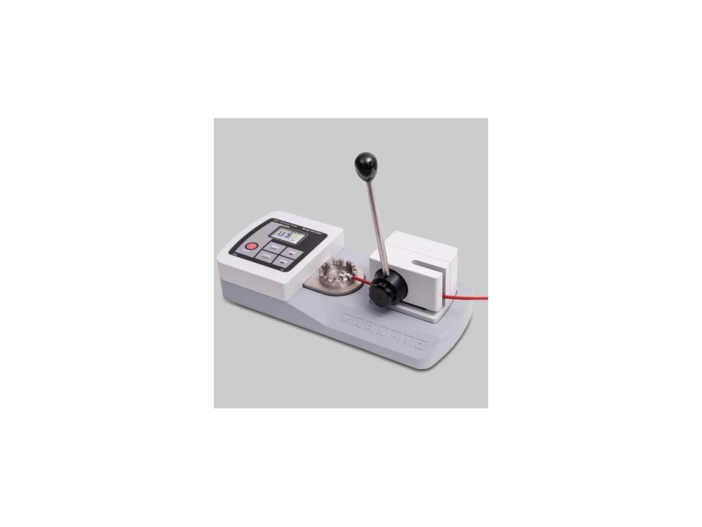 Mark-10 WT3-201 Wire Crimp Pull Tester | TEquipment