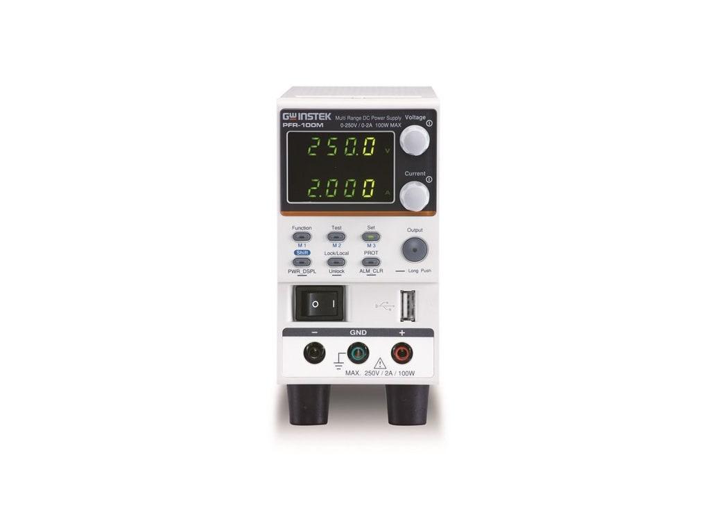 gpib cable wiring diagram instek pfr 100m w gpib lan fanless multi range dc power supply  instek pfr 100m w gpib lan fanless