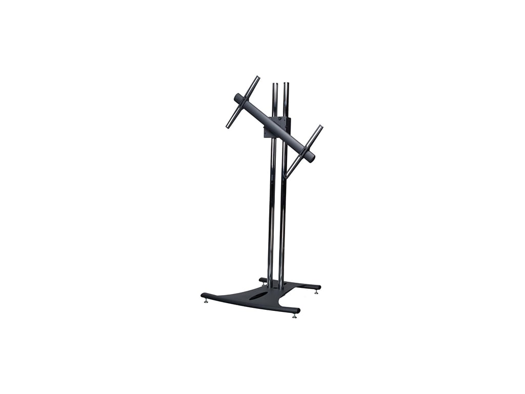 Premier Mounts Rotating Mount for Flat-Panels up to 160 lb.//73 kg RTM-L TV Mount