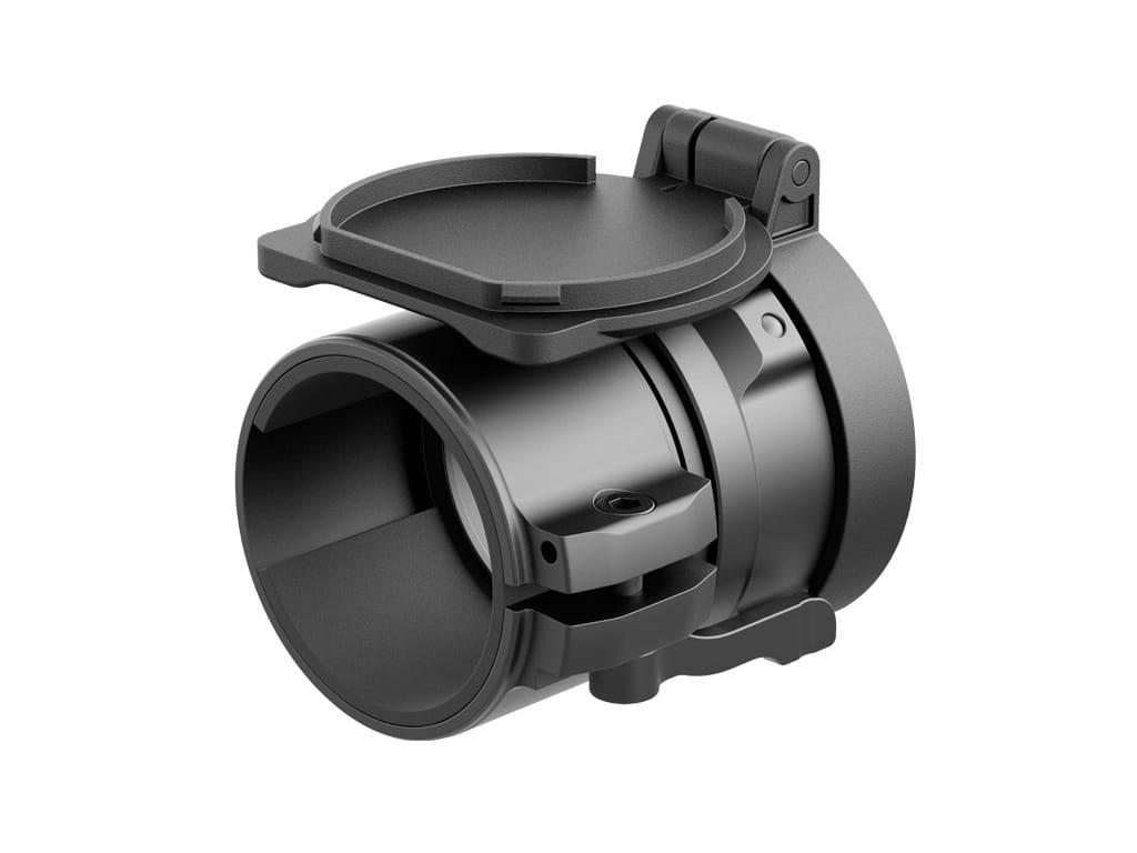 Pulsar FN 56mm Cover Ring Adaptor