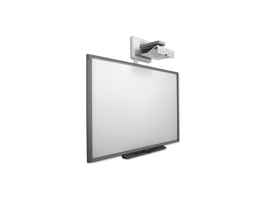 [TBQL_4184]  SMARTBOARD SB885ix3 Interactive Whiteboard System - SMART Board 885 with  U100w Projector | Touchboards | Smart Board 800 Wiring Diagram |  | Touchboards