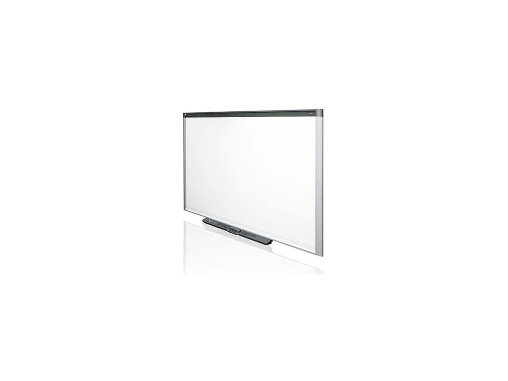 "SmartBoard SBX880 77/"" DViT Interactive White Board Excellent Condition"