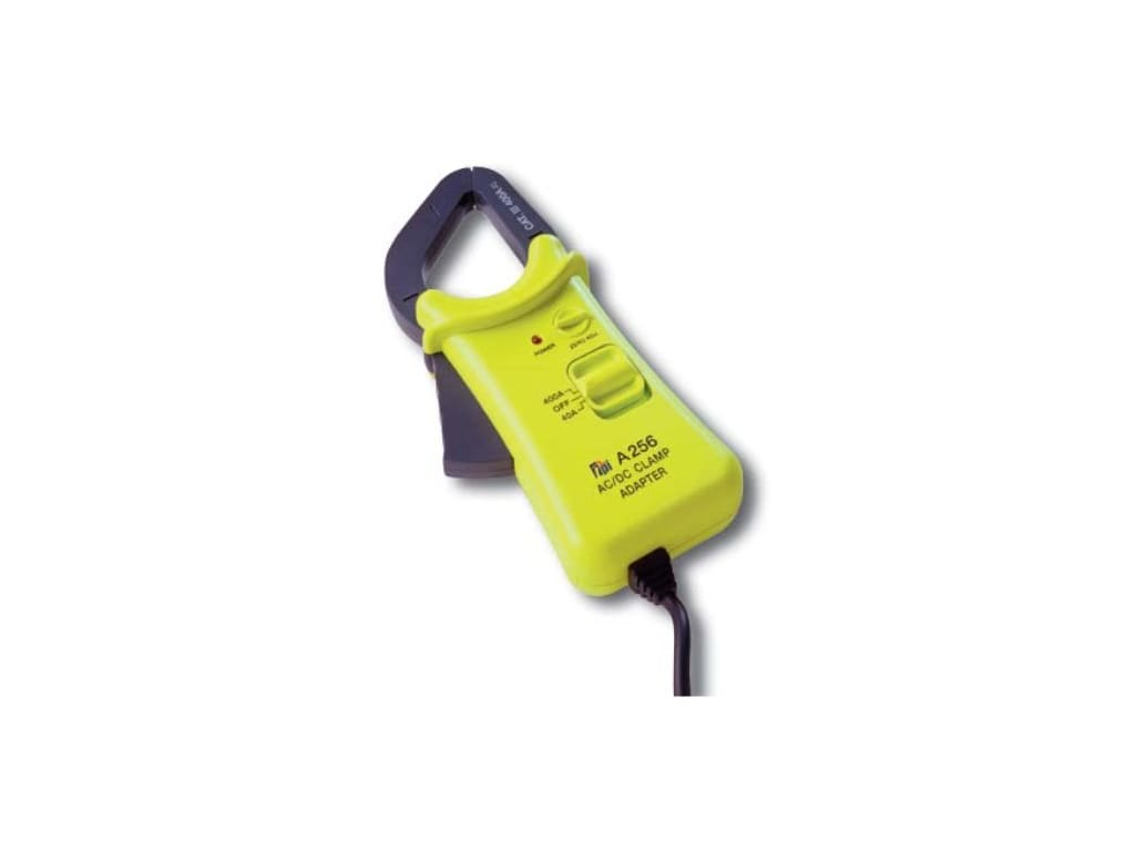 TPI A302 Clamp Strap Adapter Pack of 2 For Thermocouple Probe