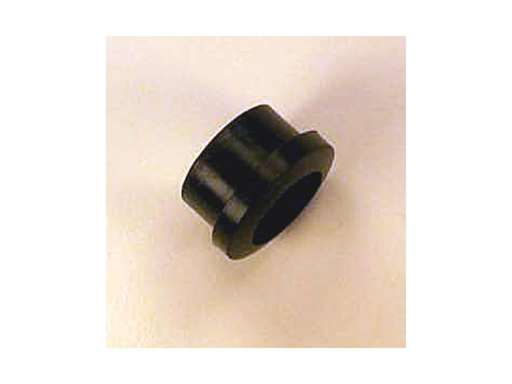 Hakko B1879 Cal Rubber Cap for 808