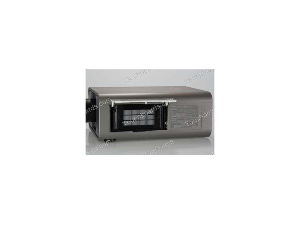 Replacement For Eiki LC-X80 LCX80 By Spark