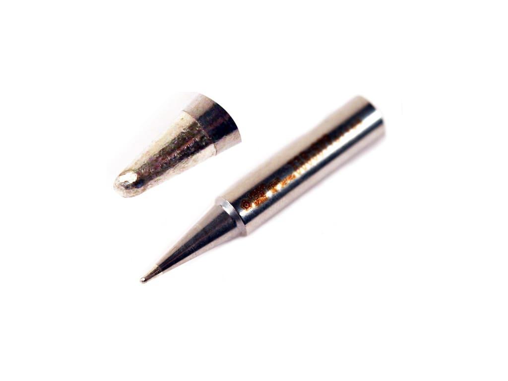 T18 Series Soldering Tip for Hakko FX-888//FX-8801 Conical Hakko T18-BR02